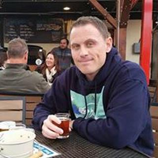 Anthony S. profile image