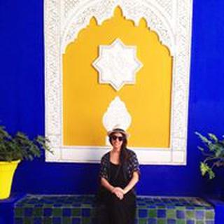 Erin L. profile image