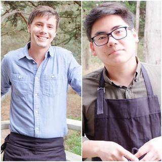 Daniel & Carlo T. profile image