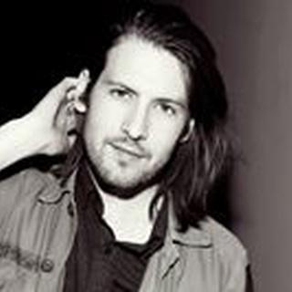 Andrew B. profile image