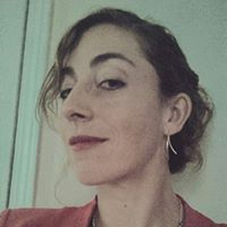 Sally M. profile image