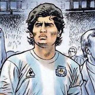 Donato S. profile image