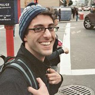 Vincent C. profile image
