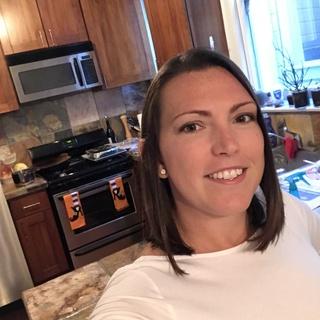 Meg O. profile image