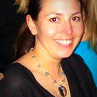 Siobhan G. profile image
