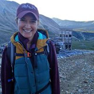 Elizabeth Y. profile image