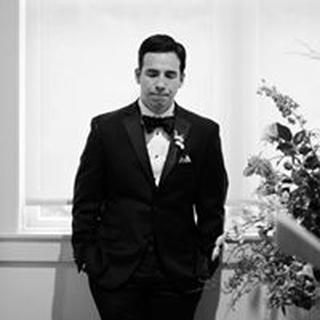 Gino B. profile image