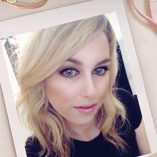 Erin K. profile image