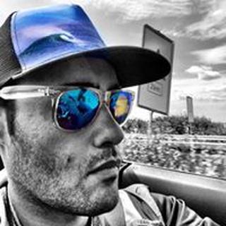 Babak B. profile image