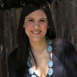 Kathryn N. profile image