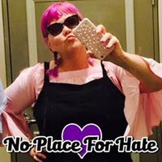 Linda Christine S. profile image