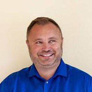 Curt P. profile image