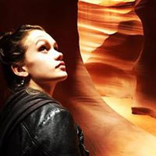 Linda D. profile image