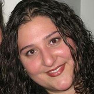 Nella K. profile image