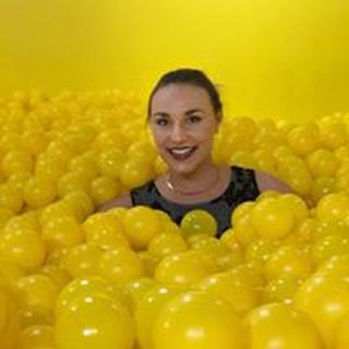 Elena S. profile image