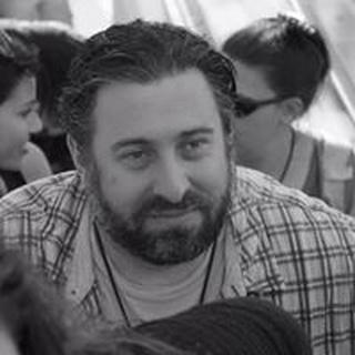 Brett S. profile image
