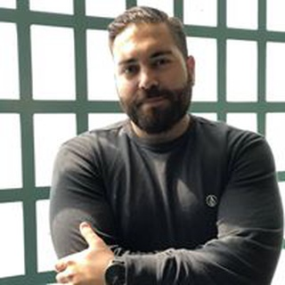 Arash F. profile image