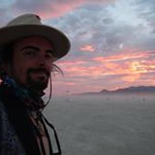 Cormac R. profile image