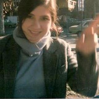 Julie H. profile image