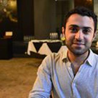 Amin Y. profile image