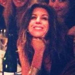 Lisa U. profile image