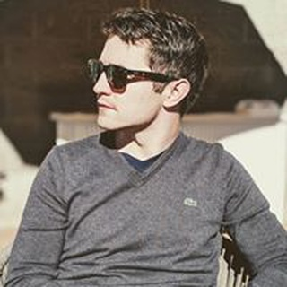 Cameron T. profile image