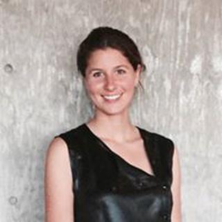 Jordana S. profile image