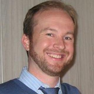 Matthew C. profile image