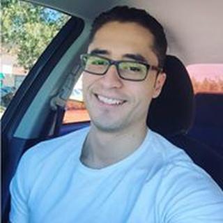 Mark M. profile image
