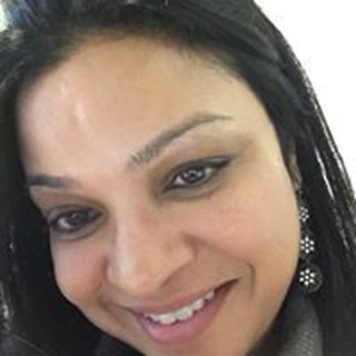 Hema P. profile image