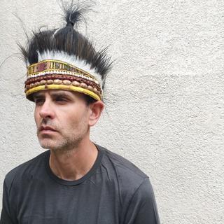 Greg E. profile image