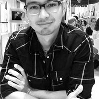 Koji P. profile image
