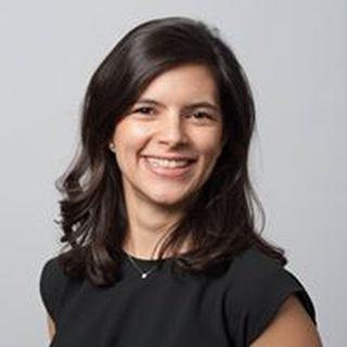 Giovanna C. profile image