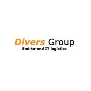 Divers G. profile image
