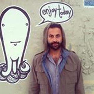 Omar M. profile image