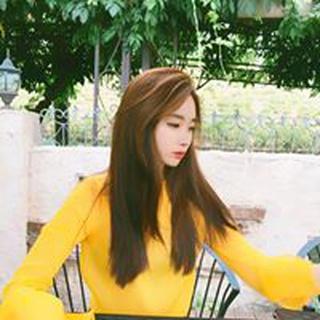 선호 정. profile image