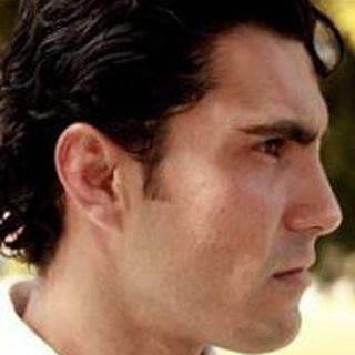 Pascual A. profile image