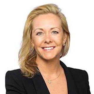 Clare R. profile image