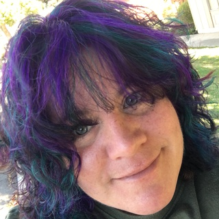 Brenda lee R. profile image