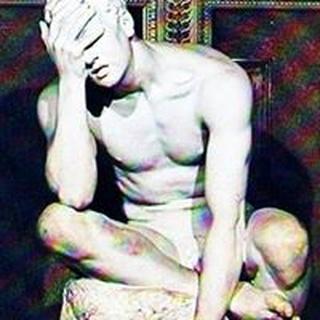 Jordan B. profile image