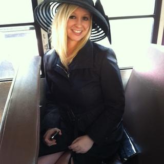 Jessica C. profile image
