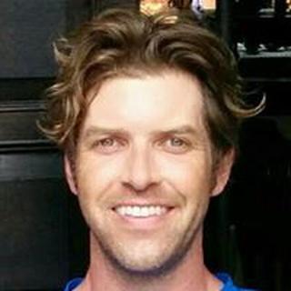 Kevin G. profile image