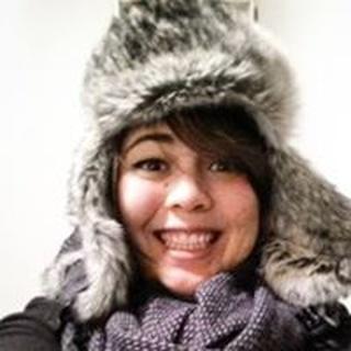 Aja R. profile image