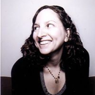 Marian B. profile image