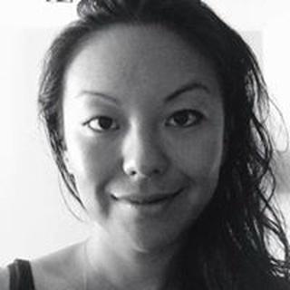 Sarah O. profile image