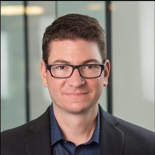 John S. profile image