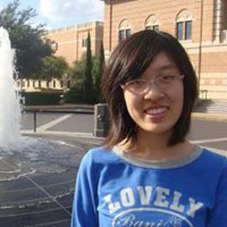 Chuhan W. profile image