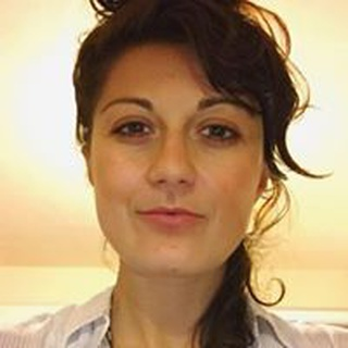 Monica S. profile image