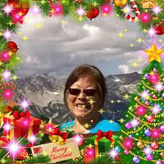 Lisa W. profile image