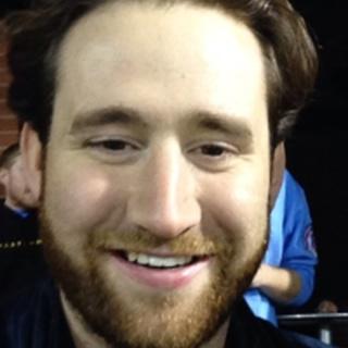 Jonathan I. profile image